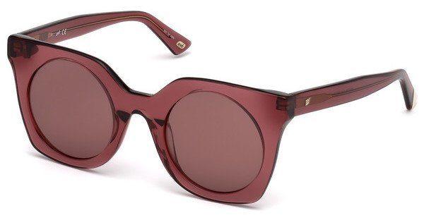 Web Eyewear Damen Sonnenbrille »WE0231«