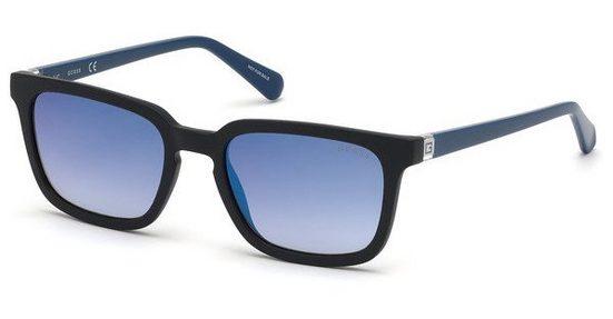 Guess Herren Sonnenbrille »GU6933«