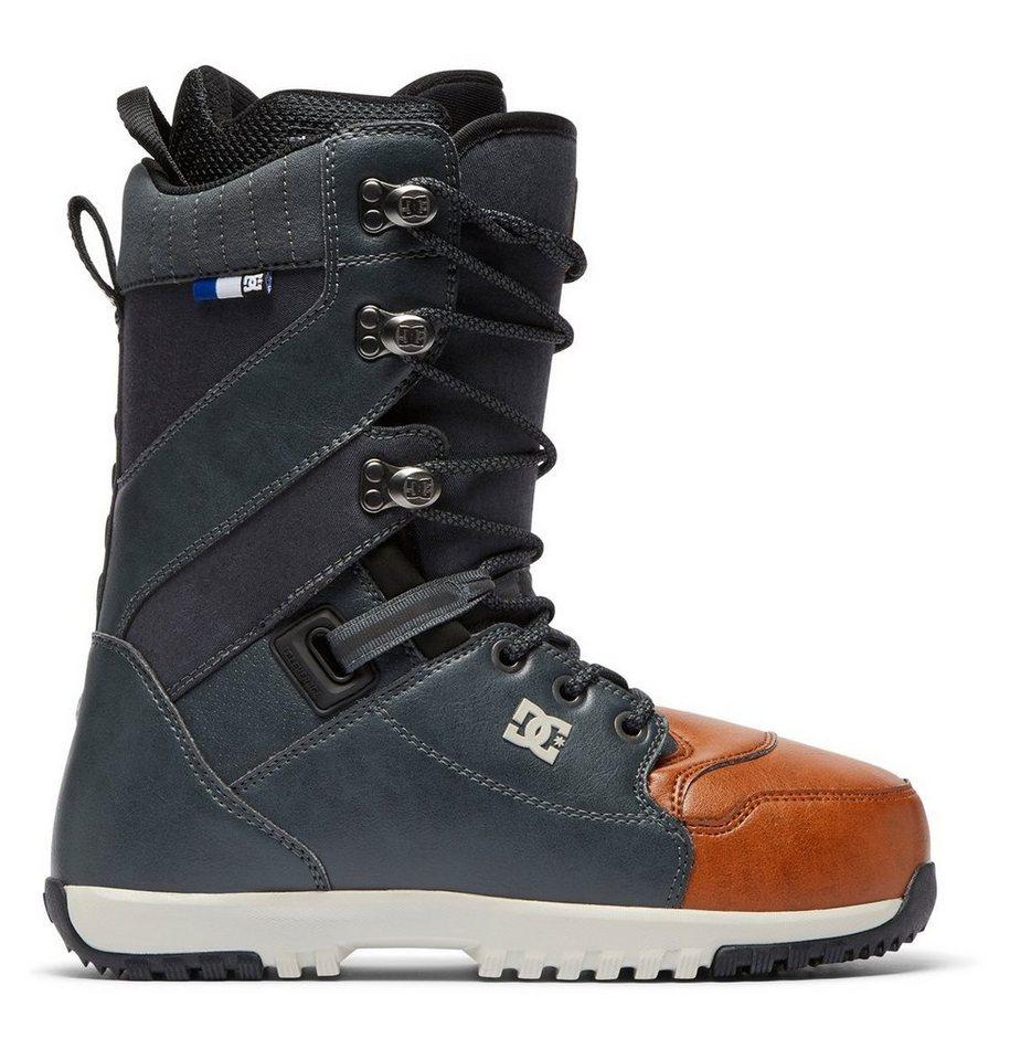 Dc Shoes Mutiny Snowboardboots Online Kaufen Otto