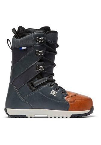 DC SHOES Snieglentės batai »Mutiny«