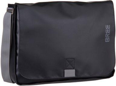 »punch Tablet Bree 49« Notebooktasche Notebooktasche Bree RqPwPZf