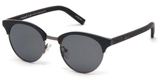 Timberland Herren Sonnenbrille »TB9147«