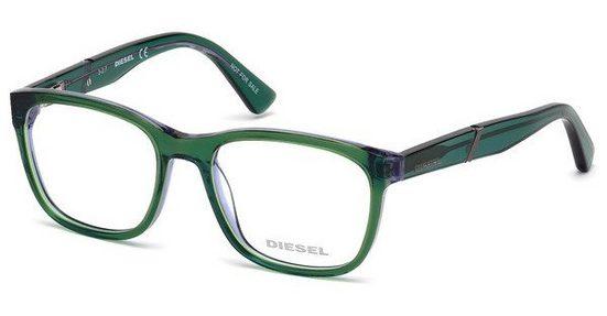 Diesel Kinder Brille »DL5285«