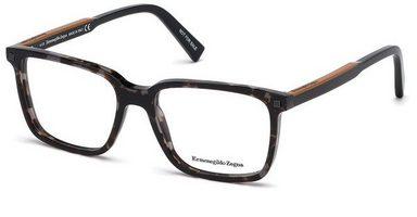 Ermenegildo Zegna Herren Brille »EZ5145«