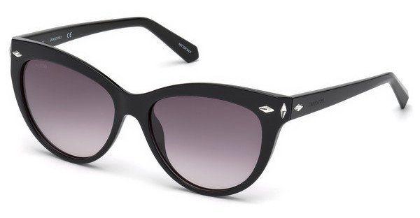 Sonnenbrille »sk0176« Kaufen Sonnenbrille Kaufen Swarovski Sonnenbrille Damen Swarovski »sk0176« Swarovski Damen Damen UpMzVqSG