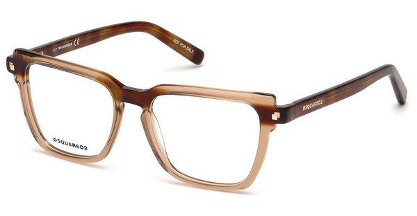 Dsquared2 Brille »DQ5259«