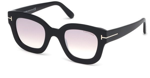 tom ford -  Damen Sonnenbrille »FT0659«