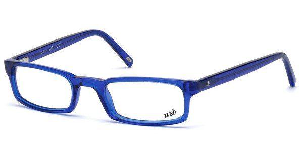 Web Eyewear Herren Brille »WE5171-N«