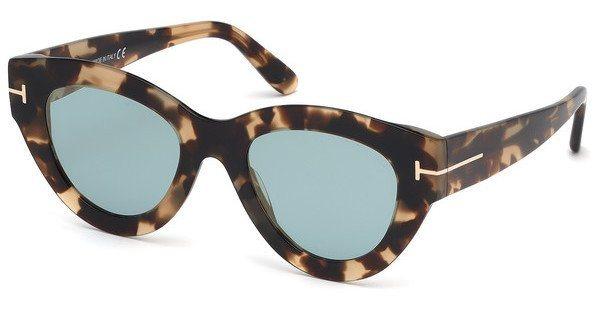 tom ford -  Damen Sonnenbrille »FT0658«