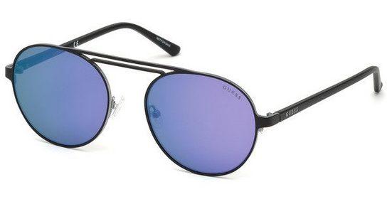 Guess Sonnenbrille »GU3028«