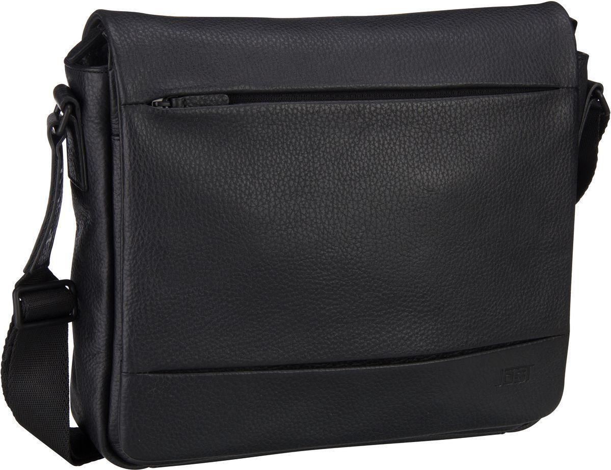 Jost Notebooktasche / Tablet »Stockholm 4560 Umhängetasche M«