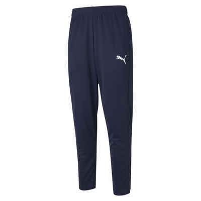 PUMA Jogginghose »Active Tricot Herren Sweatpants«
