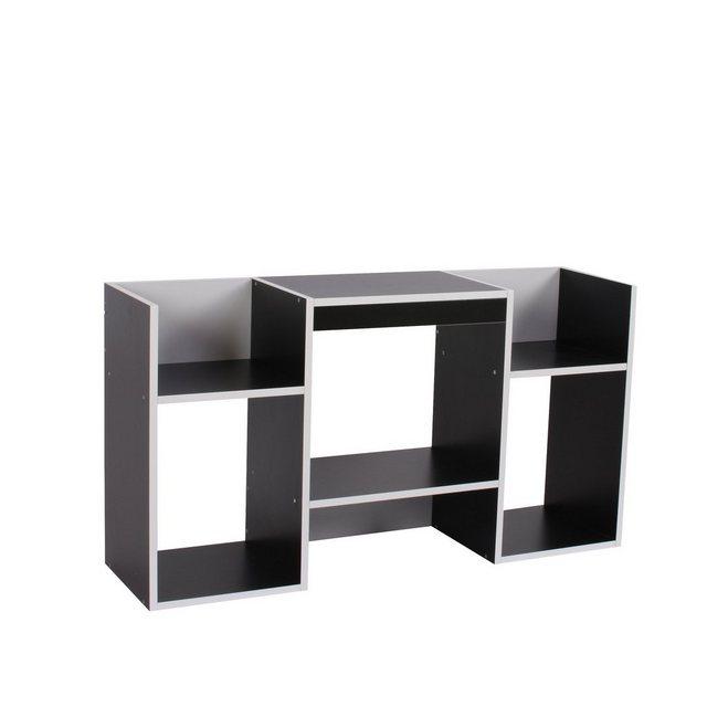 TV Möbel - MCW TV Rack »N72 T«  - Onlineshop OTTO
