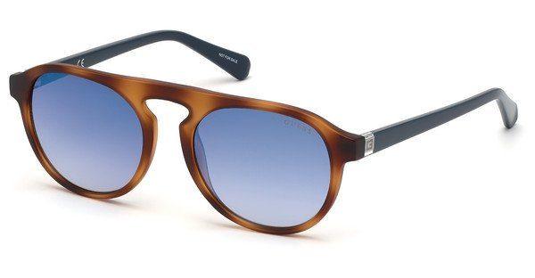 »gu6934« Kaufen Guess Sonnenbrille Herren Online ulF1J3c5KT