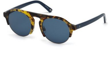Web Eyewear Sonnenbrille »WE0224«