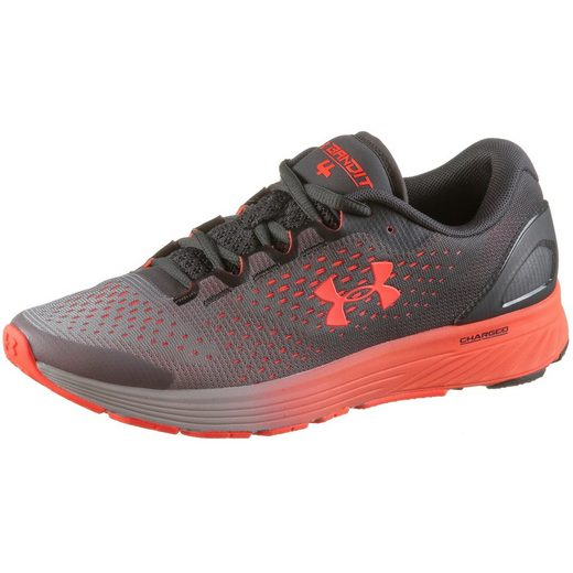 Under Armour® »Charged Bandit 4« Laufschuh
