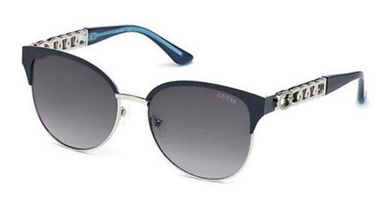 Guess Damen Sonnenbrille »GU7572«