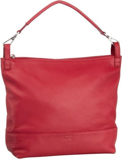 Handtasche 1801 »vika Jost Hobo Bag« RYd6Yqw