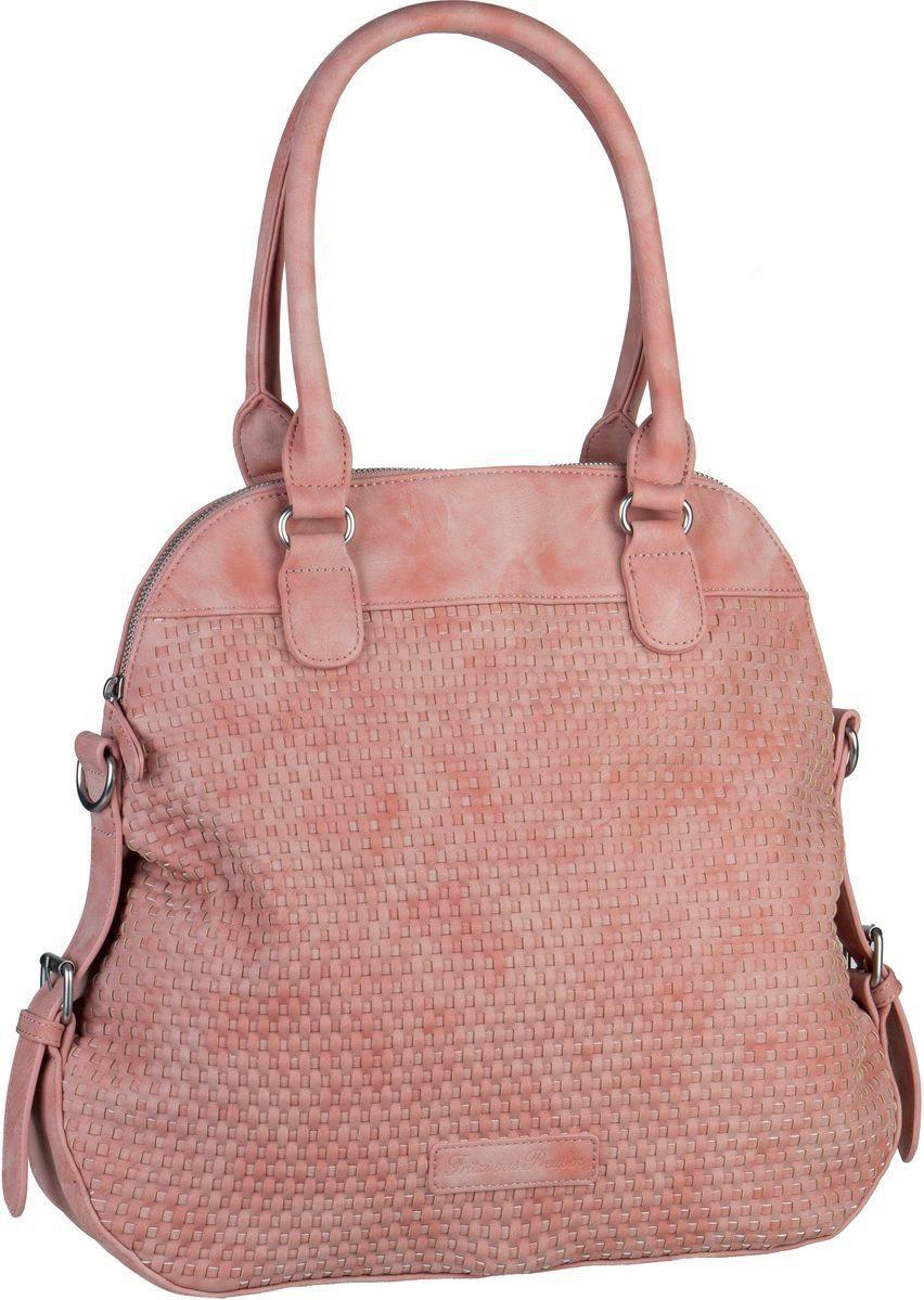 Swipe Weave« Kaufen »camilla Online Handtasche v8wy0mNnO