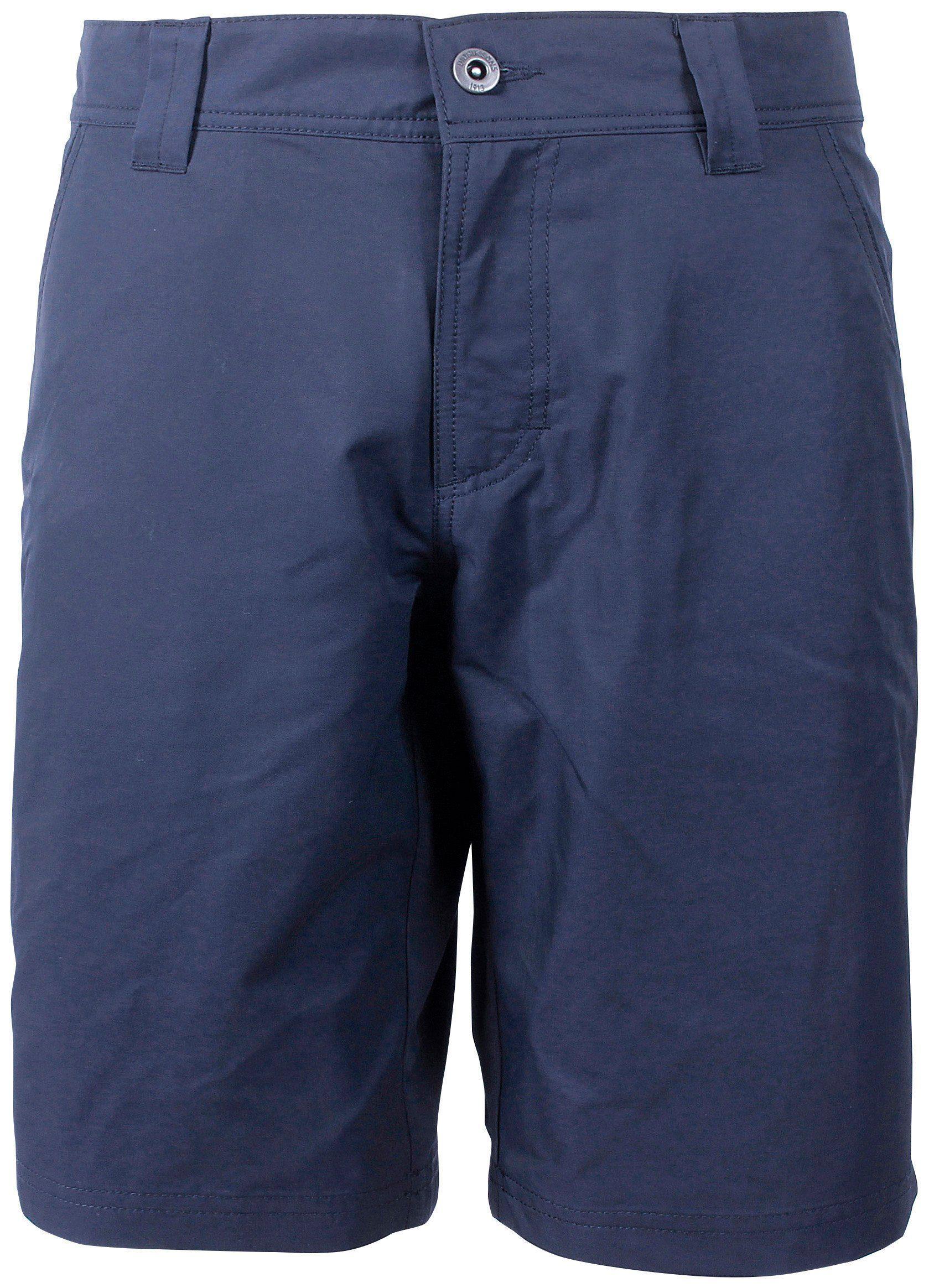 Didriksons Shorts
