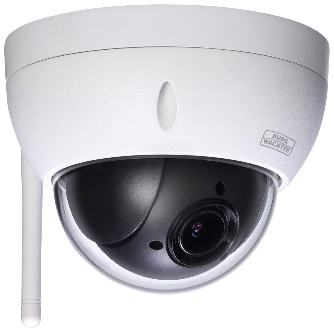 BURG WÄCHTER Überwachungskamera »BURGcam ZOOM 3060«, Videotechnik