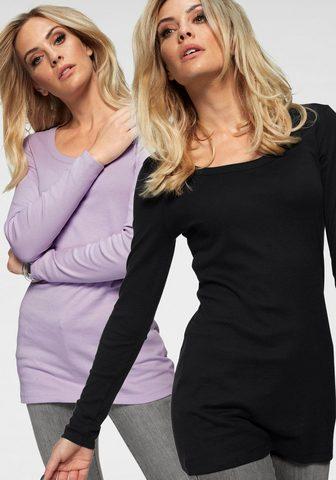 FLASHLIGHTS Marškinėliai ilgomis rankovėmis (Rinki...
