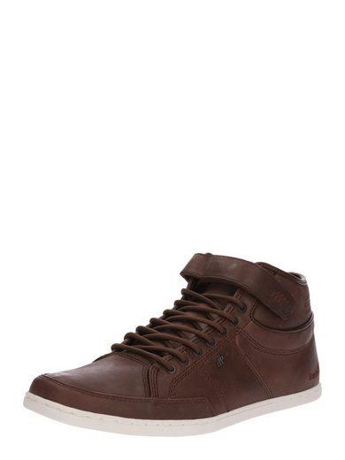 Boxfresh »SWICH PREM LEA« Sneaker