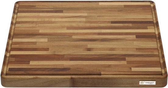 Legnoart Schneidbrett, Holz