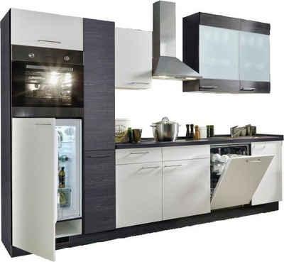designer kuchen kleine raume komfort alle familienmitflieder, küchenzeile ohne geräte online kaufen » große auswahl | otto, Design ideen