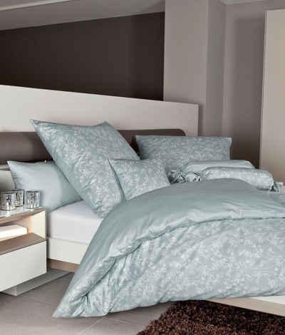 Bettwasche In 200x200 Cm Online Kaufen Otto