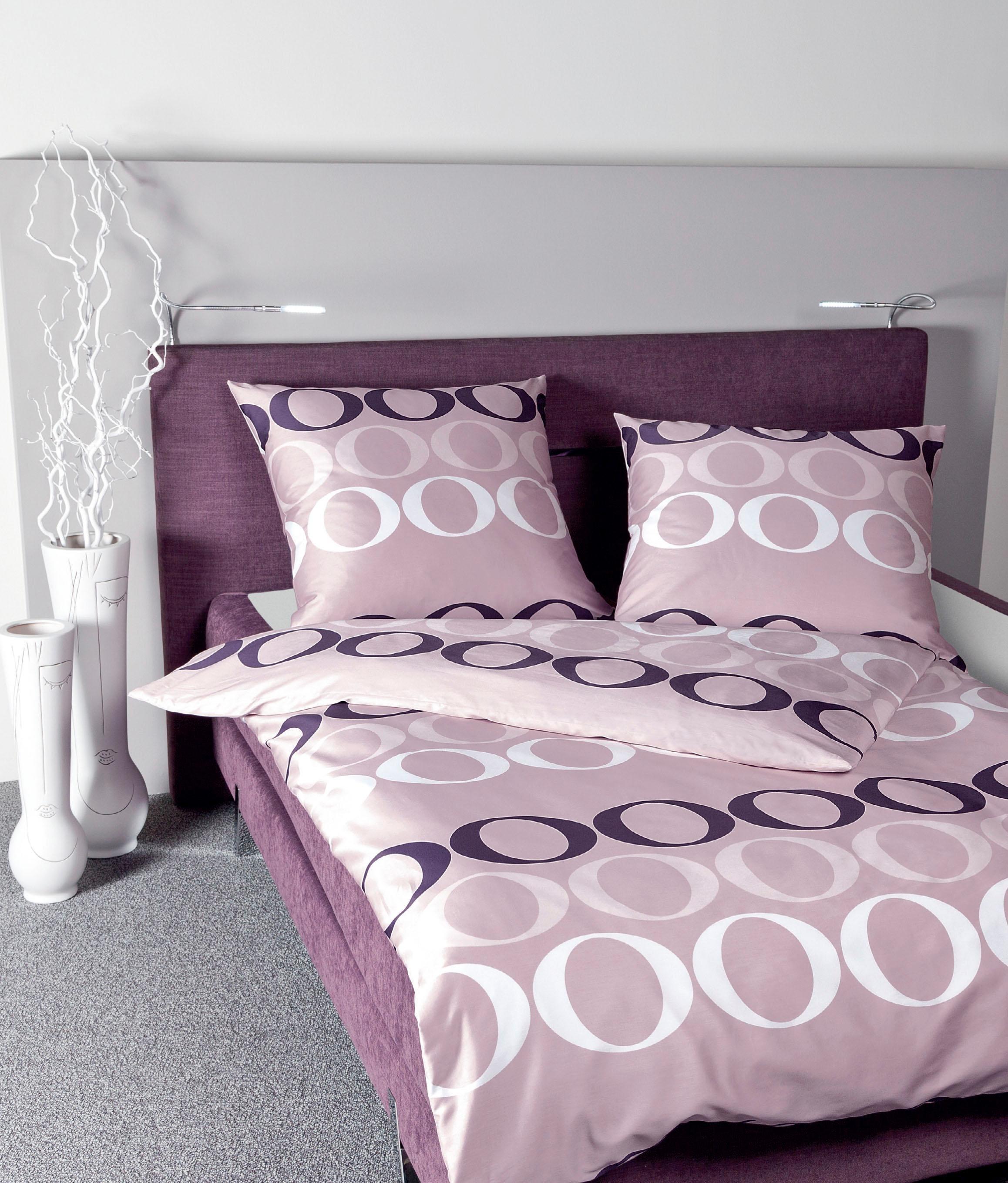 teppich 200x200 lila preisvergleich die besten angebote online kaufen. Black Bedroom Furniture Sets. Home Design Ideas