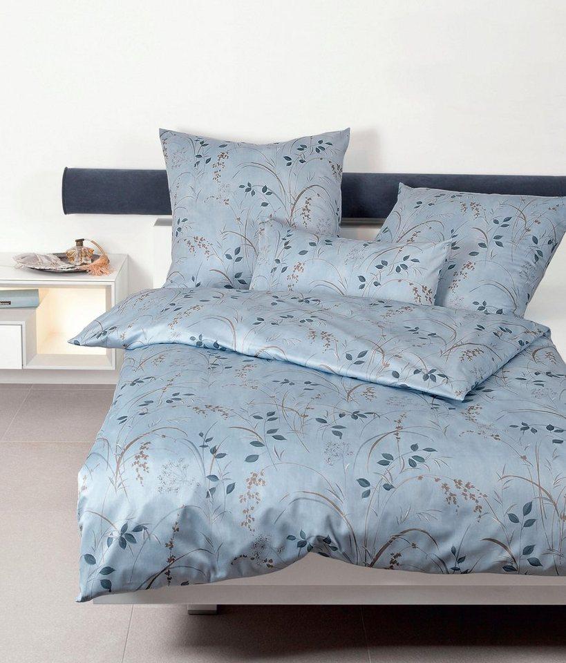 bettw sche falls janine mit feinen wildblumen otto. Black Bedroom Furniture Sets. Home Design Ideas