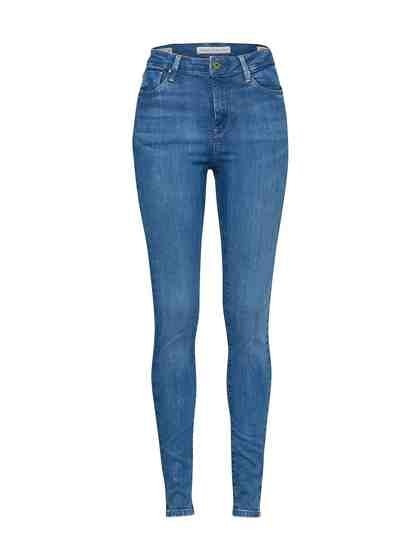 Pepe Jeans Skinny-fit-Jeans »DION«
