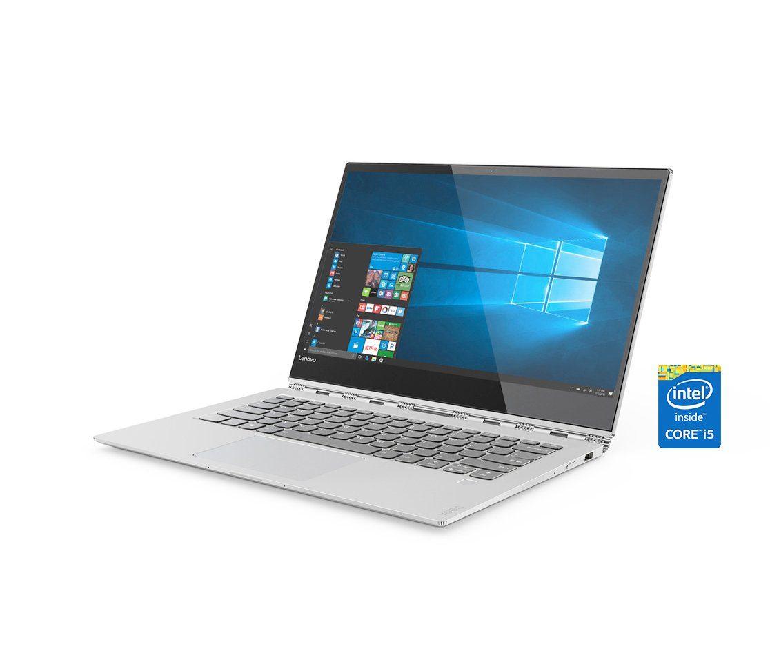 Lenovo Notebook/Ultrabook/Convertible »YOGA 920-13IKB I5-8250U 8GB«