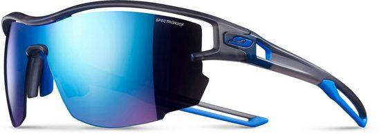 Julbo Sportbrille »Aero Spectron 3CF Sonnenbrille«