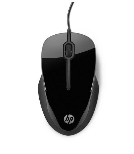HP HP X1500 Maus »X1500 Maus«