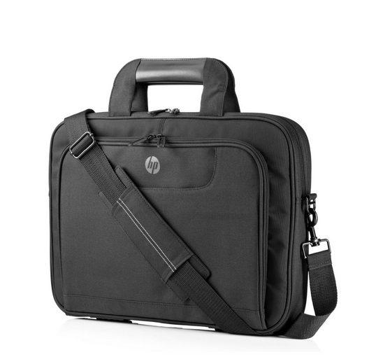 HP HP Value Topload-Tasche - 40,9 cm (16,1) »Value Topload-Tasche - 40,9 cm (16,1)«
