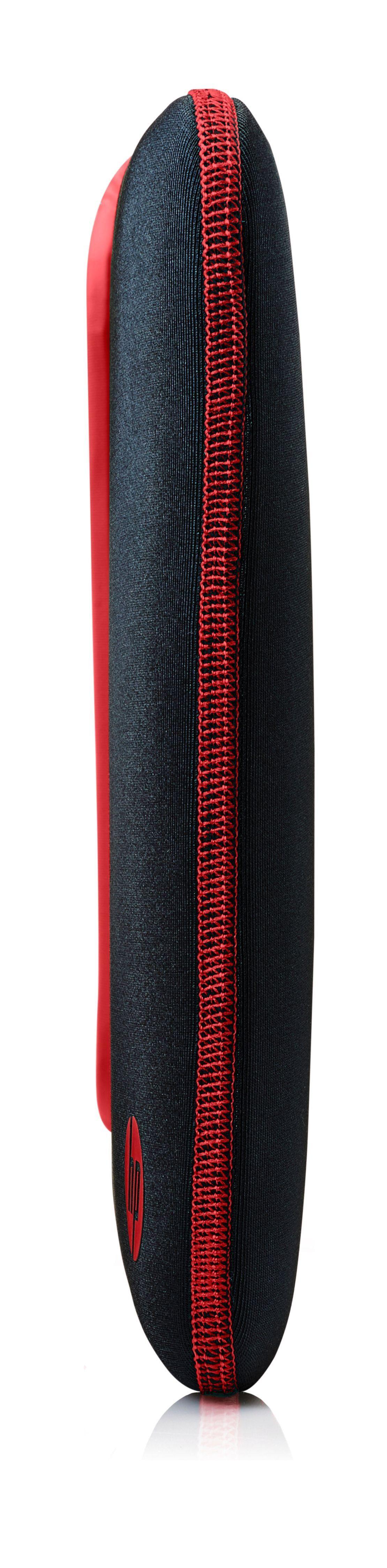 Zoll Cm Online Kaufen 39 Artikel Hp Black Neoprenhülle nr 6 Sleeve red 62 1434952550 15 Notebook wYxqFazS