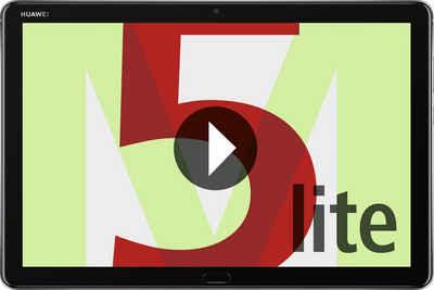 Android Tablets Mit 3g Lte Online Kaufen Otto
