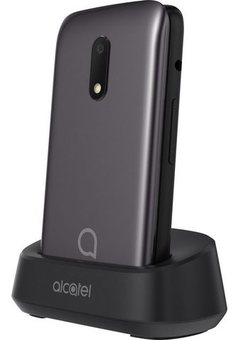 ALCATEL Mobilusis telefonas »Senior 30.26«