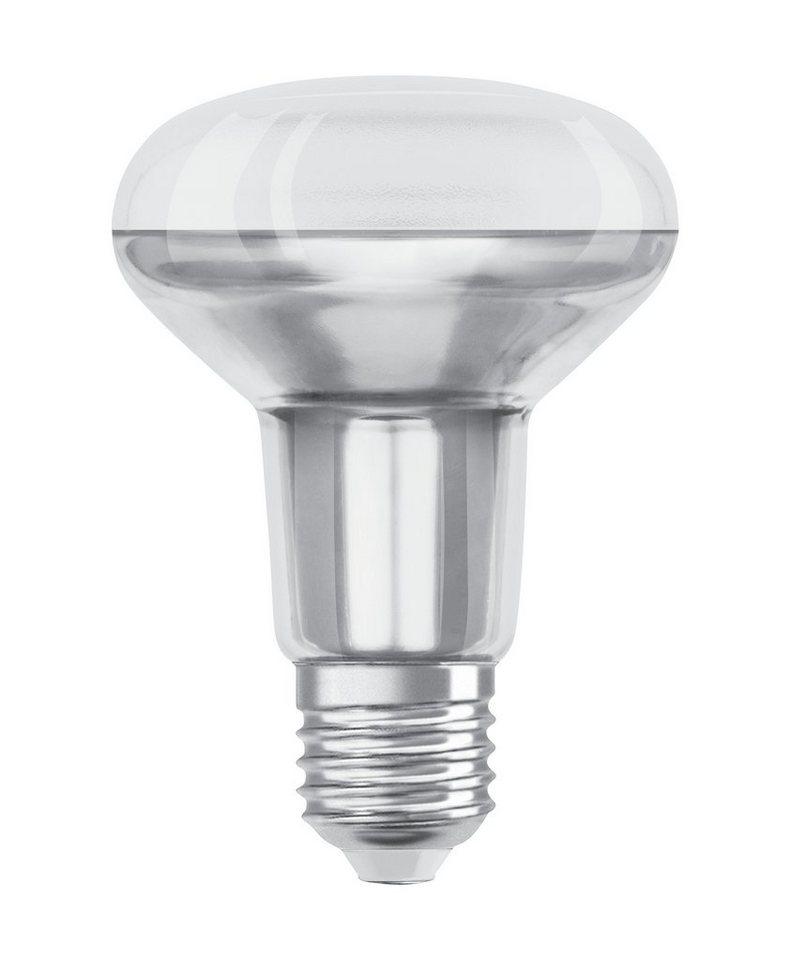 osram dimmbare superstar led reflektorlampe sst r80 100 36 9 6 w 827 e27 online kaufen otto. Black Bedroom Furniture Sets. Home Design Ideas