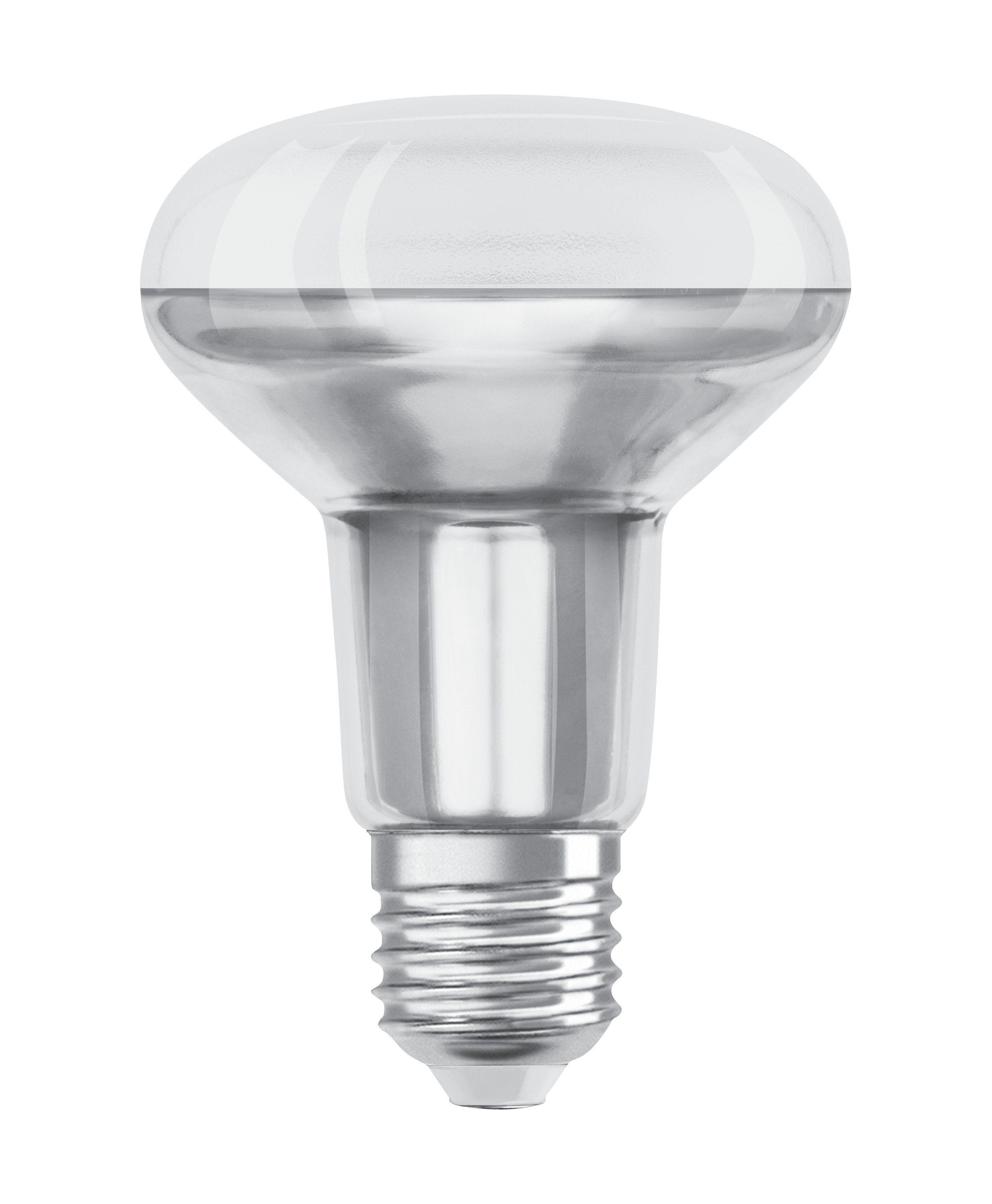 led reflektorlampe e27 preisvergleich die besten angebote online kaufen. Black Bedroom Furniture Sets. Home Design Ideas