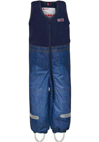 LEGO® Wear Снегоходные штаны &raqu...