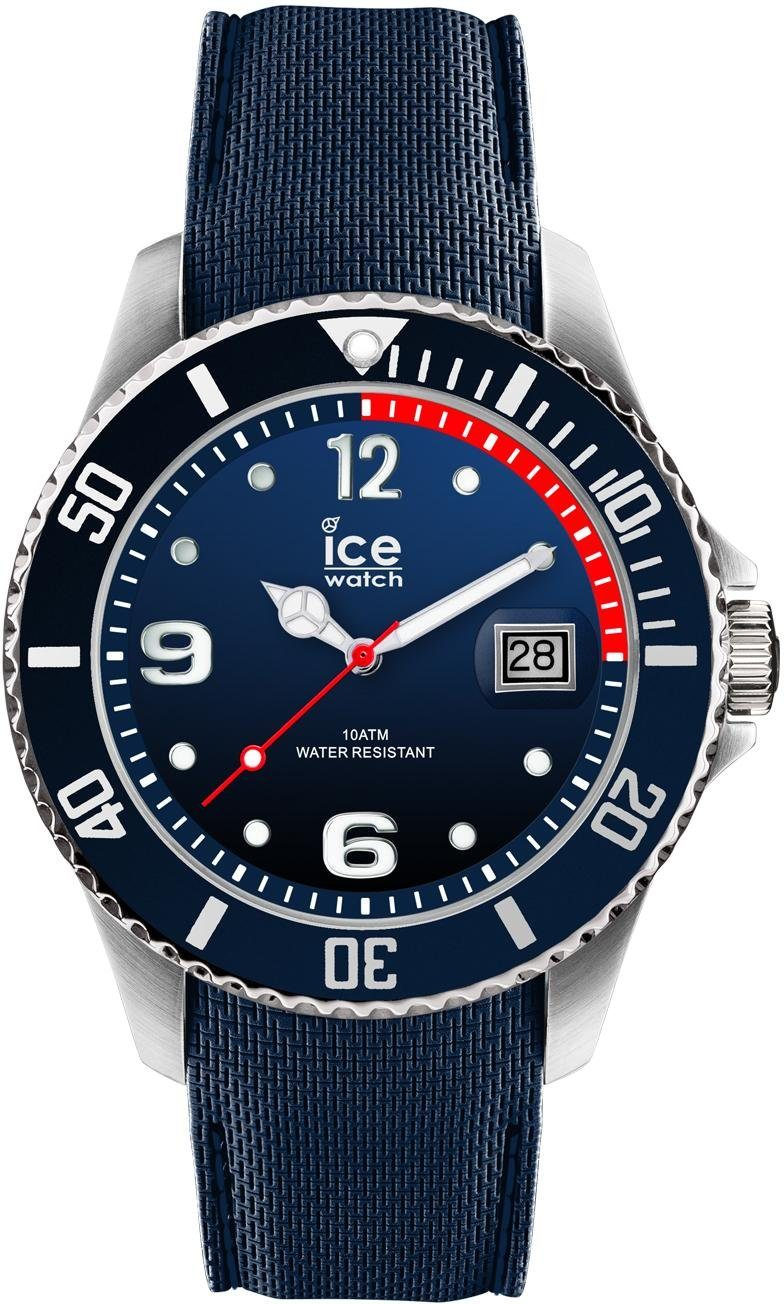 ice-watch Quarzuhr »015774«