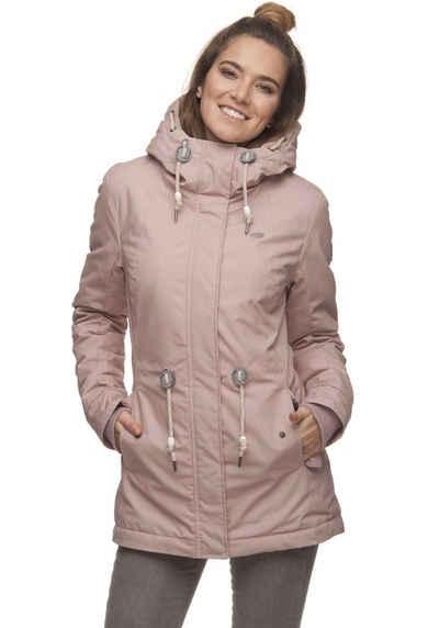 Outdoorjacken für Damen kaufen, Sport Online-Shop   OTTO 39eae5d916