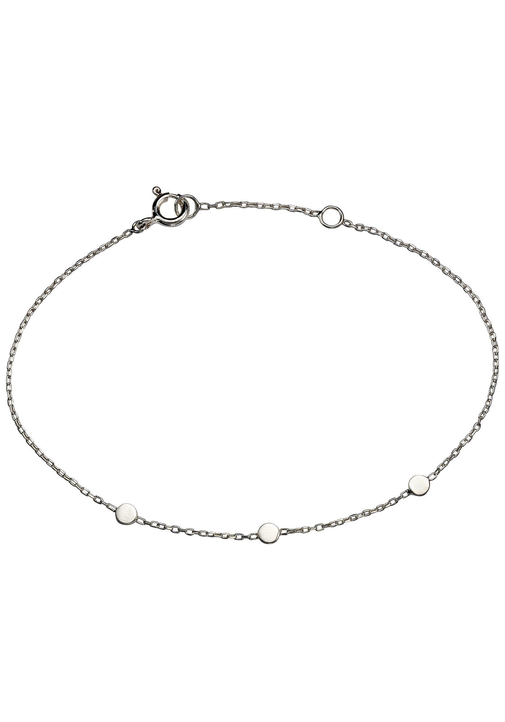 Firetti Armband Made in Germany   Schmuck > Armbänder > Sonstige Armbänder   Firetti