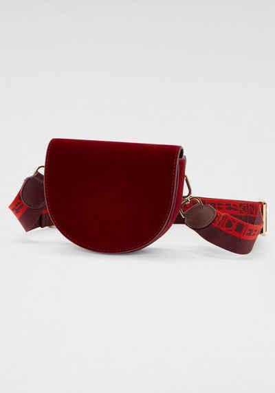 Günstige Handtaschen online kaufen » SALE   OTTO 26ef1c8add