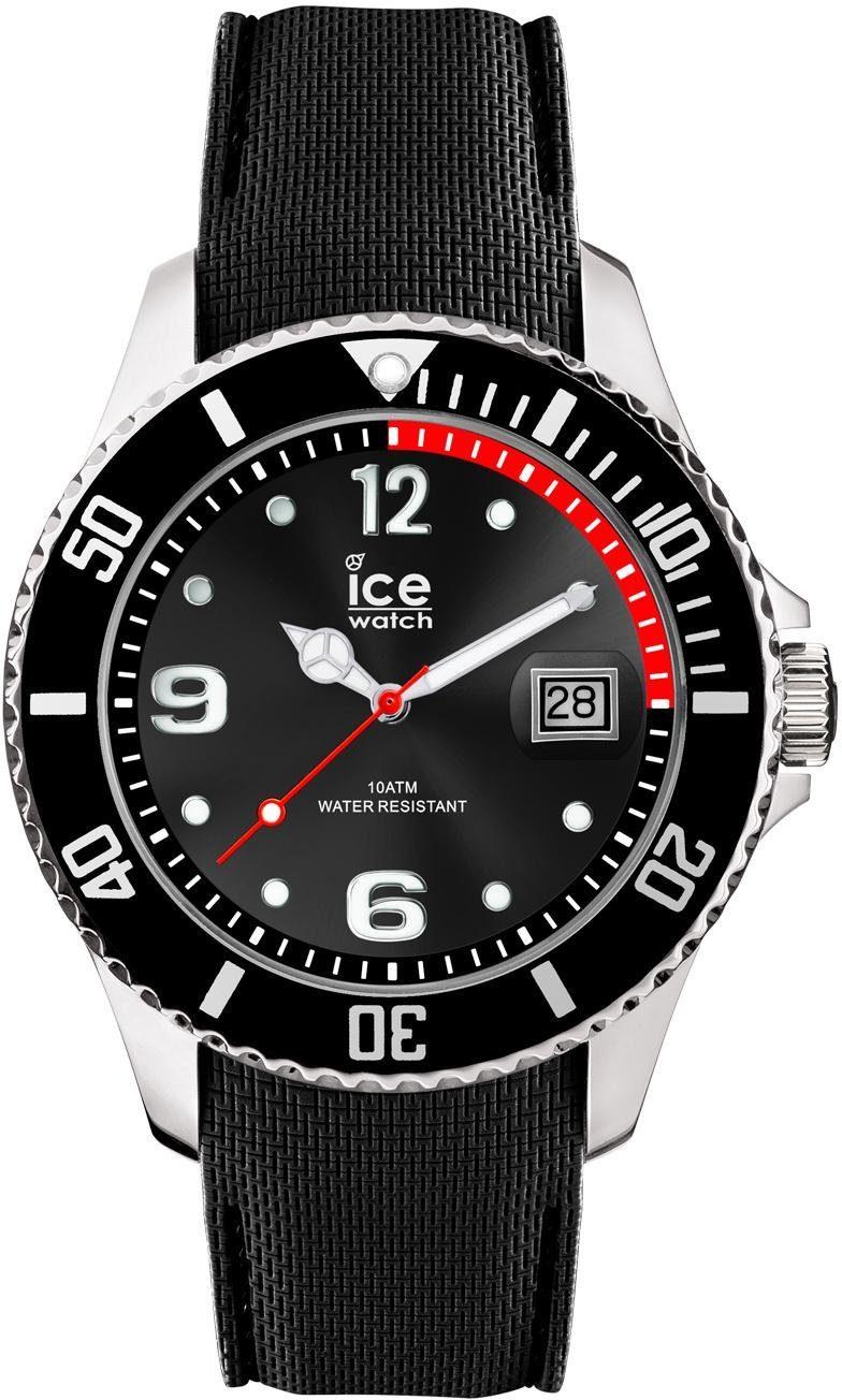 ice-watch Quarzuhr »015773«