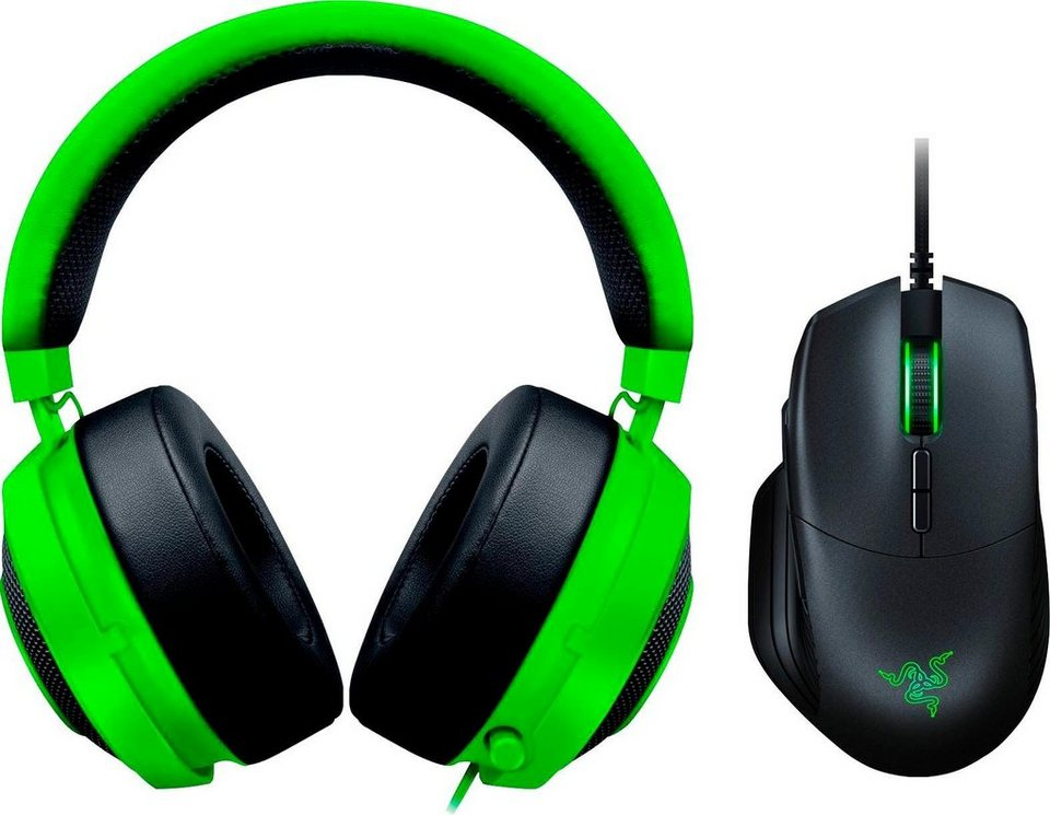 razer kraken pro v2 oval gaming headset. Black Bedroom Furniture Sets. Home Design Ideas