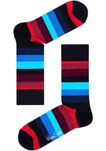 Happy Socks Socken »Stripe« mit Streifen Muster